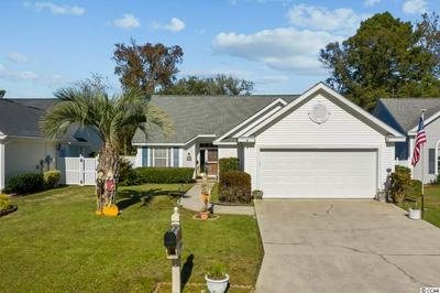 9434 PINCKNEY LN, Murrells Inlet, SC 29576 - Photo 1