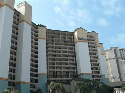 4800 S OCEAN BLVD # 1407, North Myrtle Beach, SC 29582 - Photo 1