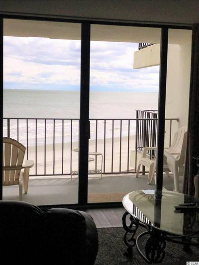1210 N WACCAMAW DR # 207, Garden City Beach, SC 29576 - Photo 2