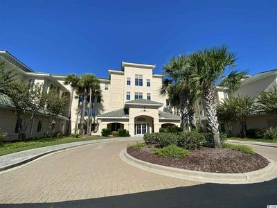2180 WATERVIEW DR UNIT 814, North Myrtle Beach, SC 29582 - Photo 1