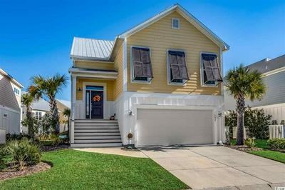 552 CHANTED DR, Murrells Inlet, SC 29576 - Photo 1