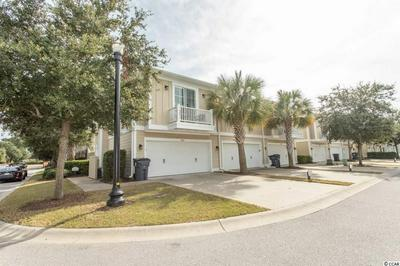 821 MADIERA DR # CH8-R1, North Myrtle Beach, SC 29582 - Photo 2
