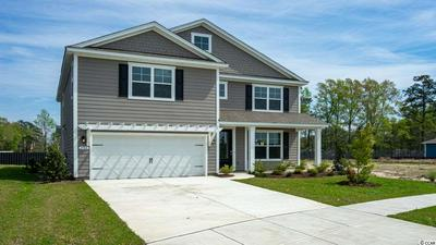 396 CYPRESS SPRINGS WAY, Little River, SC 29566 - Photo 2
