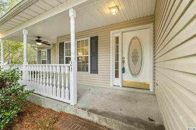 23 OLD BARGE DR, Pawleys Island, SC 29585 - Photo 2