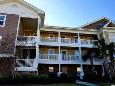 6203 CATALINA DR UNIT 1532, North Myrtle Beach, SC 29582 - Photo 2