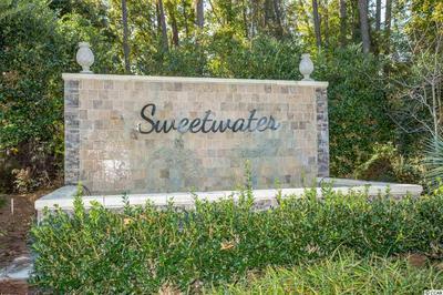 4405 SWEETWATER BLVD # 4405, Murrells Inlet, SC 29576 - Photo 2
