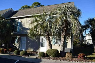 947 ROBBERS ROOST # 947, North Myrtle Beach, SC 29582 - Photo 1