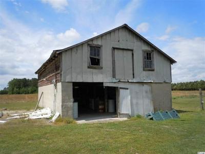 1342 HICKORY HILL RD, Chadbourn, NC 28431 - Photo 2