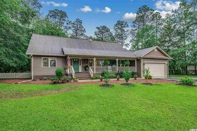 556 LONGLEAF DR, Loris, SC 29569 - Photo 2
