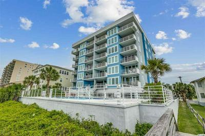 929 S OCEAN BLVD # 303, North Myrtle Beach, SC 29582 - Photo 2
