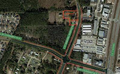 11014 MCDOWELL SHORT CUT RD, Murrells Inlet, SC 29576 - Photo 2