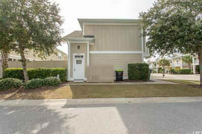 821 MADIERA DR # CH8-R1, North Myrtle Beach, SC 29582 - Photo 1