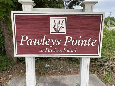 60A CRANE DR. 60A, Pawleys Island, SC 29585 - Photo 2