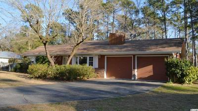5 FAIRWAY CT, Carolina Shores, NC 28467 - Photo 1
