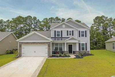 177 COPPER LEAF DR, Myrtle Beach, SC 29588 - Photo 1