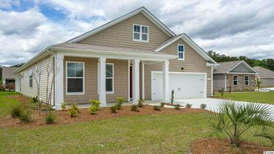 1310 FENCE POST LN, Carolina Shores, NC 28467 - Photo 2