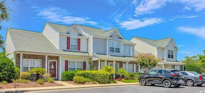 408 WHINSTONE DR # 408, Murrells Inlet, SC 29576 - Photo 1