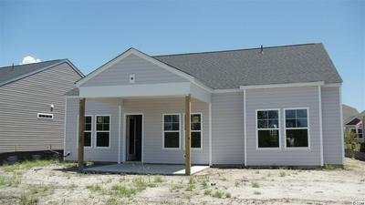 908 TEATICKET LN SW, Ocean Isle Beach, NC 28469 - Photo 2