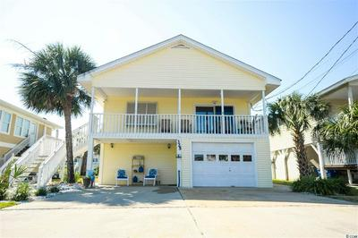325 52ND AVE N, North Myrtle Beach, SC 29582 - Photo 2