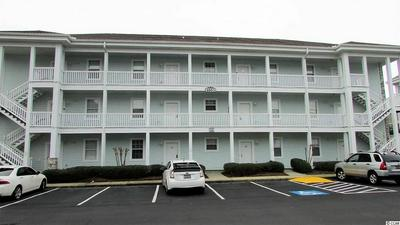 4665 WILD IRIS DR APT 202, Myrtle Beach, SC 29577 - Photo 1