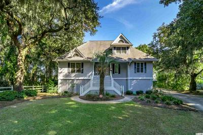 102 INLET VIEW LN, Pawleys Island, SC 29585 - Photo 1