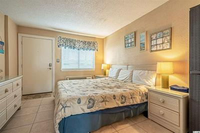 2001 S OCEAN BLVD # 514, Myrtle Beach, SC 29577 - Photo 2