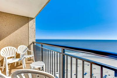 4800 S OCEAN BLVD # 1407, North Myrtle Beach, SC 29582 - Photo 2