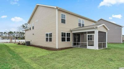 419 PACIFIC COMMONS DR, Surfside Beach, SC 29575 - Photo 2