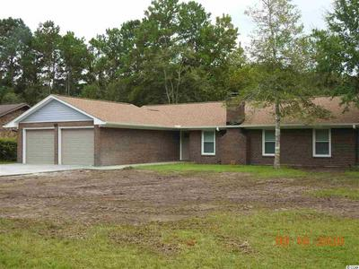 70 PLANTATION RD, Myrtle Beach, SC 29588 - Photo 1