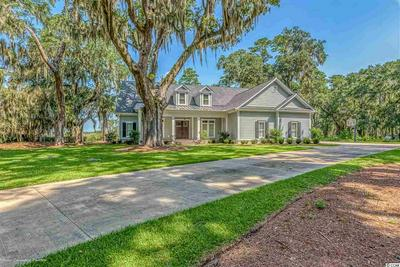 50 TRIMMINGS CT, Pawleys Island, SC 29585 - Photo 1