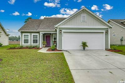 349 CARDITA LOOP, Myrtle Beach, SC 29588 - Photo 1