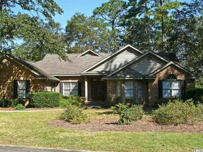 197 GEORGETOWN DR, Pawleys Island, SC 29585 - Photo 1