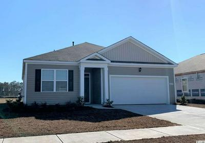 2635 ORION LOOP, Myrtle Beach, SC 29577 - Photo 1