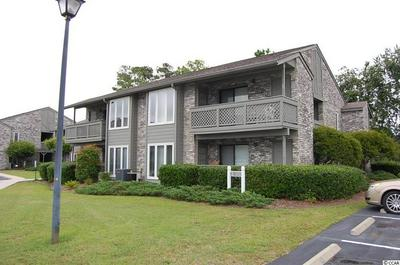 4713 COBBLESTONE DR APT D3, Myrtle Beach, SC 29577 - Photo 1