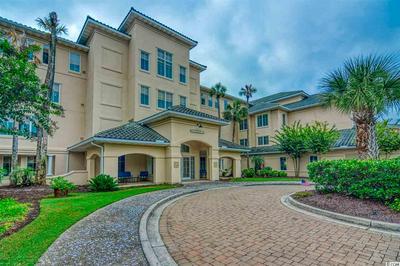 2180 WATERVIEW DR UNIT 744, North Myrtle Beach, SC 29582 - Photo 1