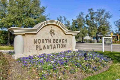 4910 N MARKET ST # M9-R2, North Myrtle Beach, SC 29582 - Photo 2