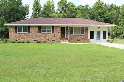 2878 CULTRA RD, Conway, SC 29526 - Photo 1