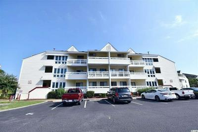 1100 POSSUM TROT RD APT G225, North Myrtle Beach, SC 29582 - Photo 1