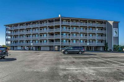 215 ATLANTIC AVE # 305, Murrells Inlet, SC 29576 - Photo 1