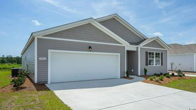 359 FORESTBROOK COVE CIR, Myrtle Beach, SC 29588 - Photo 2