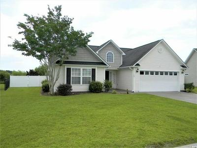129 DRY VALLEY LOOP, Myrtle Beach, SC 29588 - Photo 1