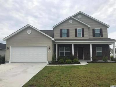 705 GARLAND CT, Myrtle Beach, SC 29588 - Photo 2