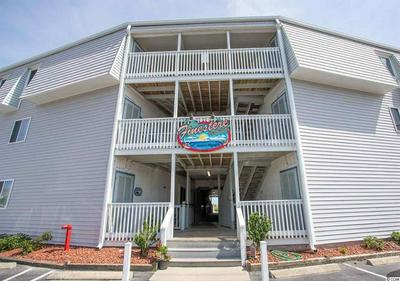 5000 N OCEAN BLVD # B-3, North Myrtle Beach, SC 29582 - Photo 1