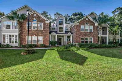 136 BRENTWOOD DR UNIT A, Murrells Inlet, SC 29576 - Photo 2