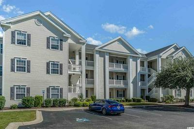 901 W PORT DR UNIT 1914, North Myrtle Beach, SC 29582 - Photo 1
