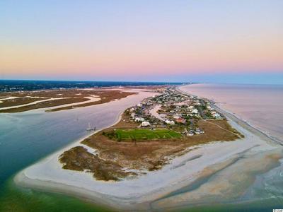 LOT 6 S WACCAMAW DR., Garden City Beach, SC 29576 - Photo 1