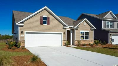 462 PACIFIC COMMONS DR, Surfside Beach, SC 29575 - Photo 2