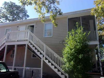 615 37TH AVE N APT H, Myrtle Beach, SC 29577 - Photo 1