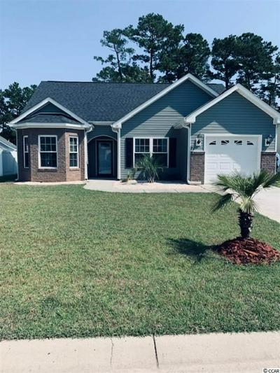131 MAGGIE WAY, Myrtle Beach, SC 29588 - Photo 2