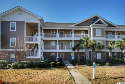 6203 CATALINA DR UNIT 1532, North Myrtle Beach, SC 29582 - Photo 1